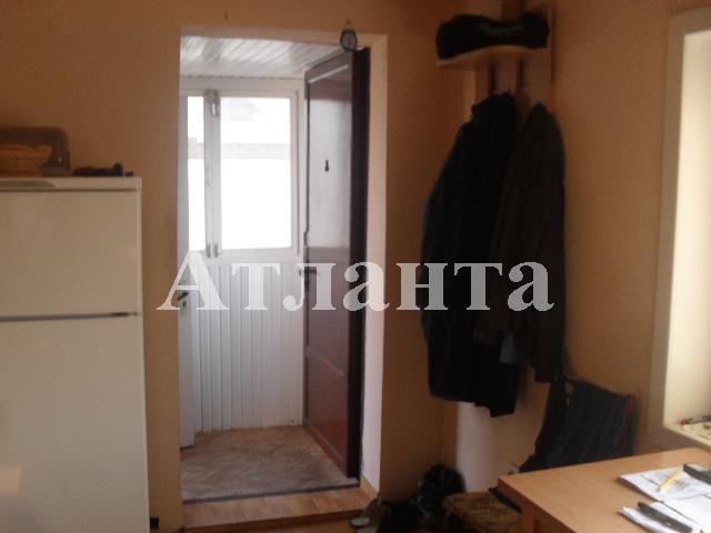 Продается дом на ул. Лузановский 1-Й Пер. (Ильичевский 1-Й Пер.) — 150 000 у.е. (фото №14)