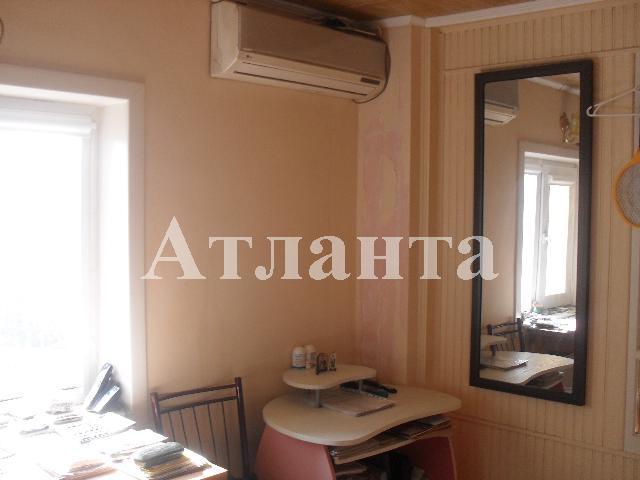 Продается дом на ул. Лузановский 1-Й Пер. (Ильичевский 1-Й Пер.) — 150 000 у.е. (фото №16)
