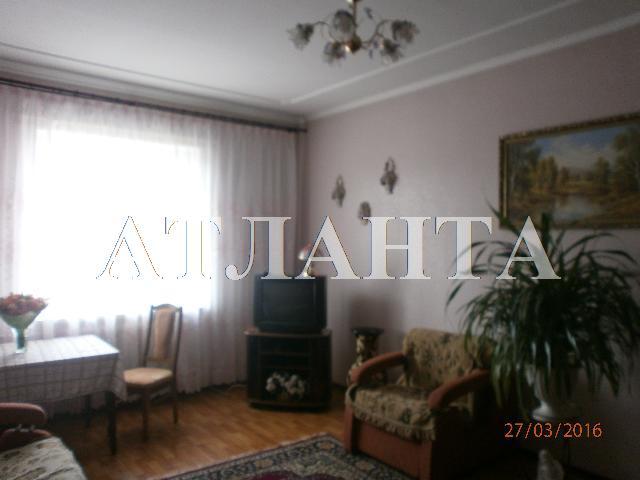 Продается дом на ул. Ядова Сергея (Юбилейная) — 85 000 у.е. (фото №2)