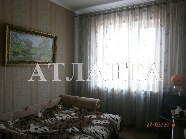 Продается дом на ул. Ядова Сергея (Юбилейная) — 85 000 у.е. (фото №3)