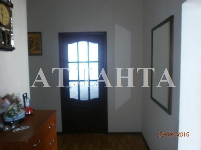 Продается дом на ул. Ядова Сергея (Юбилейная) — 85 000 у.е. (фото №4)