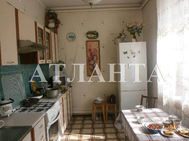 Продается дом на ул. Ядова Сергея (Юбилейная) — 85 000 у.е. (фото №5)