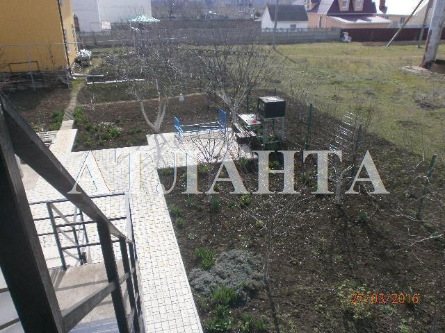Продается дом на ул. Ядова Сергея (Юбилейная) — 85 000 у.е. (фото №11)