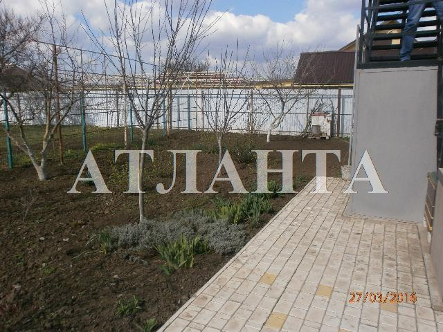 Продается дом на ул. Ядова Сергея (Юбилейная) — 85 000 у.е. (фото №12)