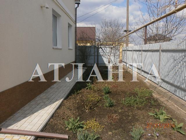 Продается дом на ул. Ядова Сергея (Юбилейная) — 85 000 у.е. (фото №16)