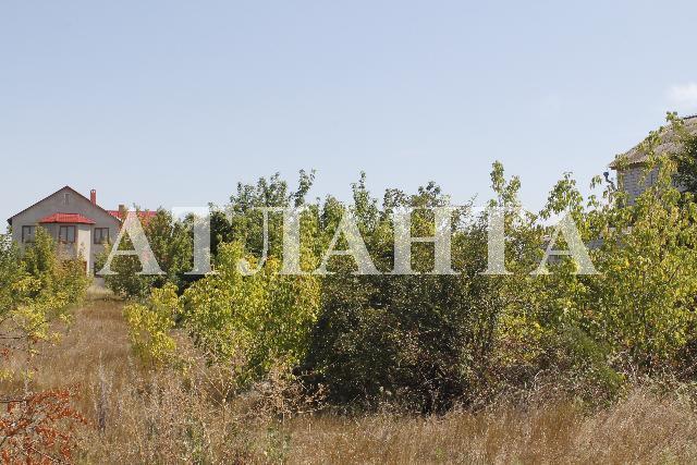 Продается земельный участок на ул. Александрийская — 8 500 у.е.