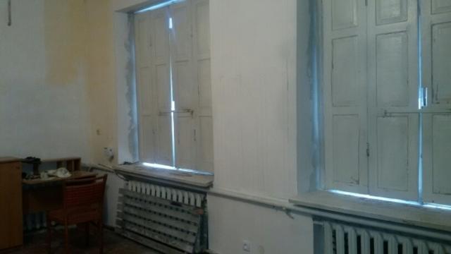 Продается Дом на ул. Авиационная — 45 000 у.е. (фото №2)
