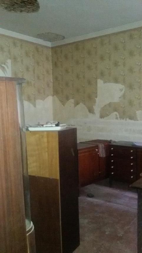 Продается Дом на ул. Авиационная — 45 000 у.е. (фото №4)
