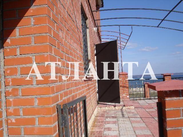 Продается дача на ул. Музыкальная — 35 000 у.е. (фото №3)