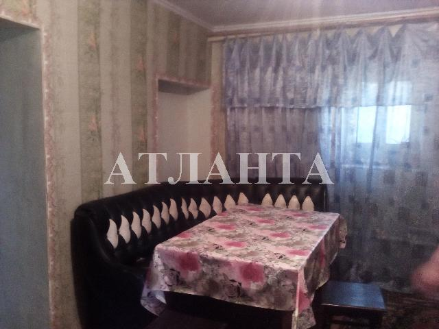 Продается дом на ул. Жекова Дмитрия — 12 000 у.е.