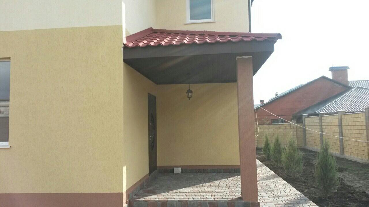 Продается дом на ул. Маринеско Кап. — 120 000 у.е. (фото №3)