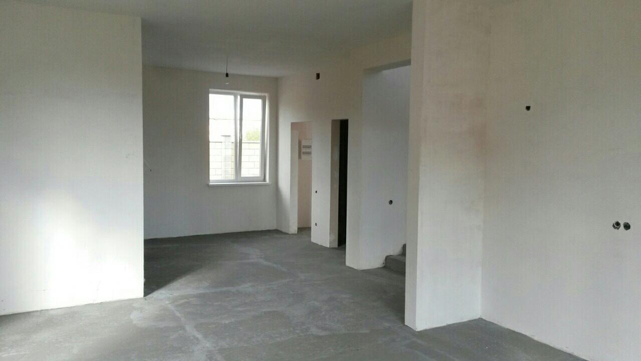 Продается дом на ул. Маринеско Кап. — 120 000 у.е. (фото №4)