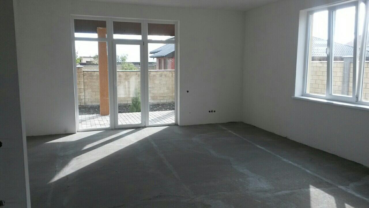 Продается дом на ул. Маринеско Кап. — 120 000 у.е. (фото №5)