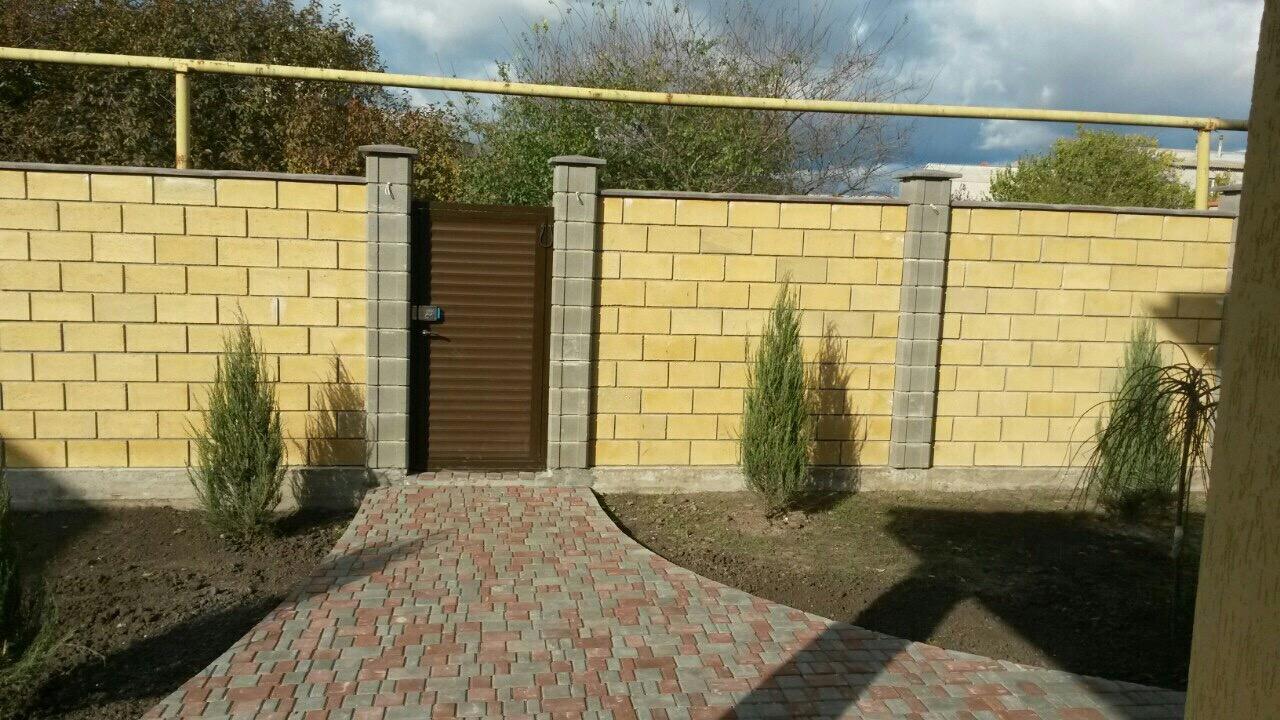 Продается дом на ул. Маринеско Кап. — 120 000 у.е. (фото №6)