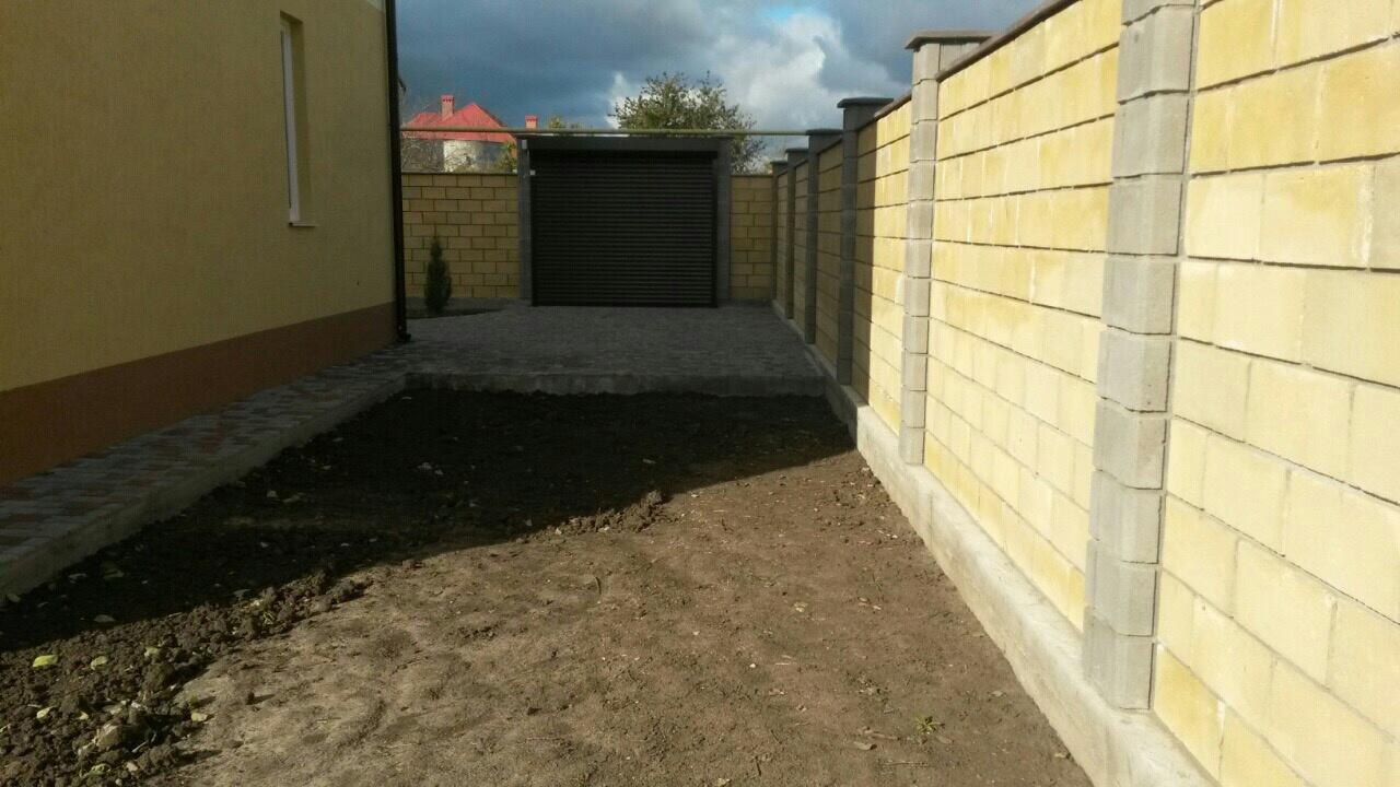 Продается дом на ул. Маринеско Кап. — 120 000 у.е. (фото №7)