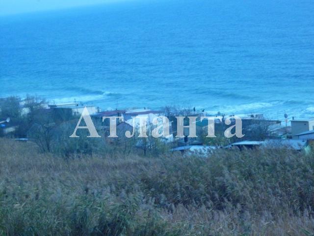 Продается земельный участок на ул. Массив №11 — 42 000 у.е.