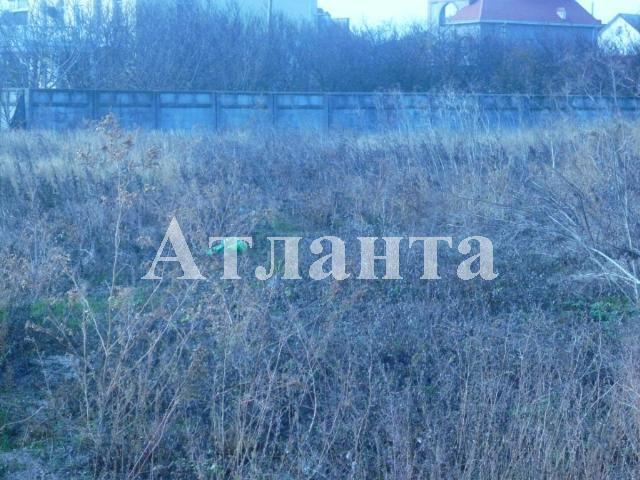 Продается земельный участок на ул. Массив №11 — 42 000 у.е. (фото №2)