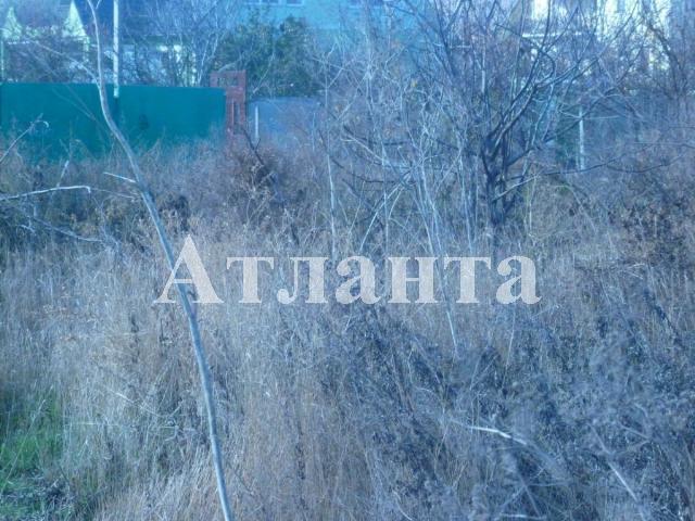 Продается земельный участок на ул. Массив №11 — 42 000 у.е. (фото №3)