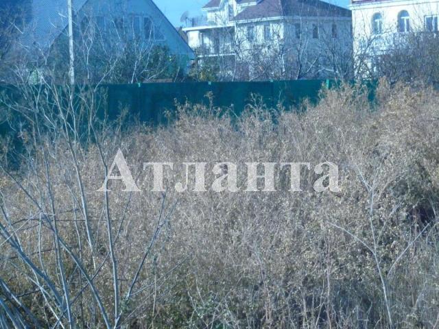 Продается земельный участок на ул. Массив №11 — 42 000 у.е. (фото №4)