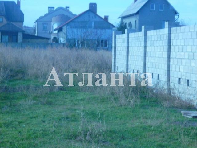 Продается земельный участок на ул. Массив №11 — 32 000 у.е. (фото №2)