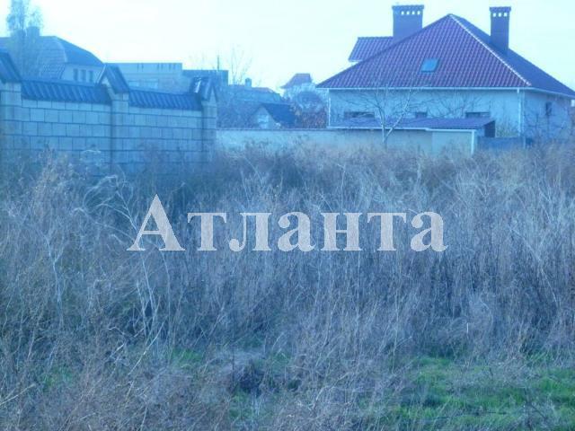 Продается земельный участок на ул. Массив №11 — 32 000 у.е. (фото №3)