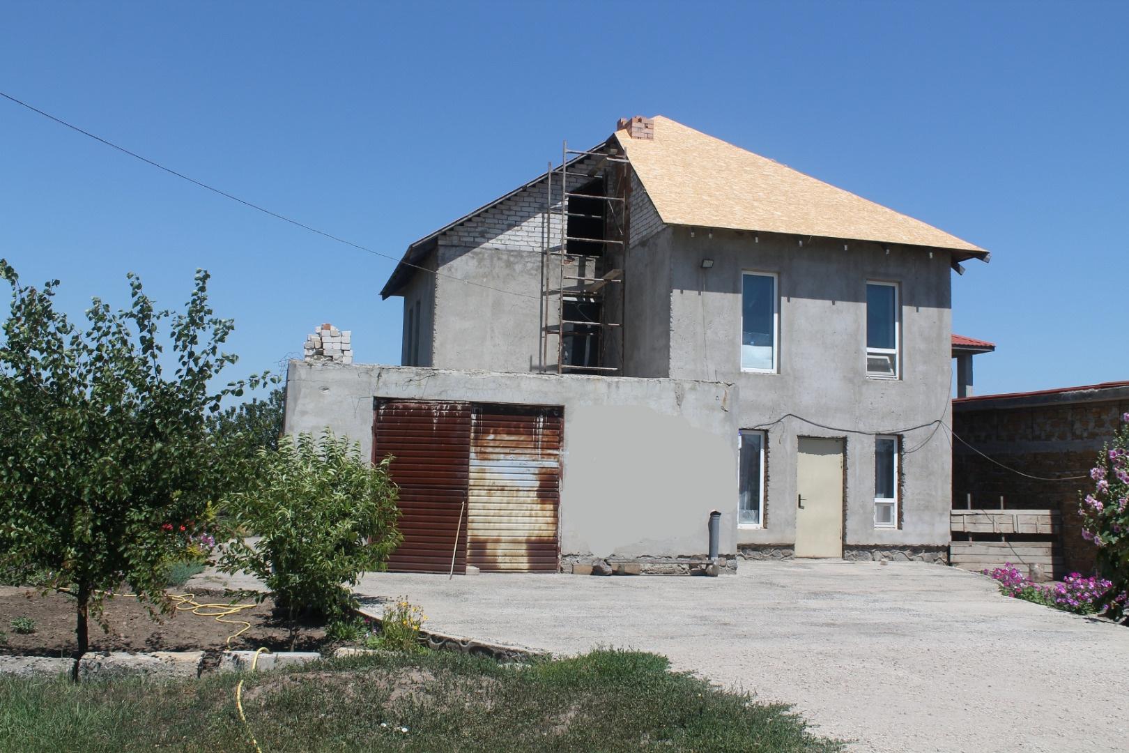Продается дом на ул. Львовская — 50 000 у.е. (фото №5)