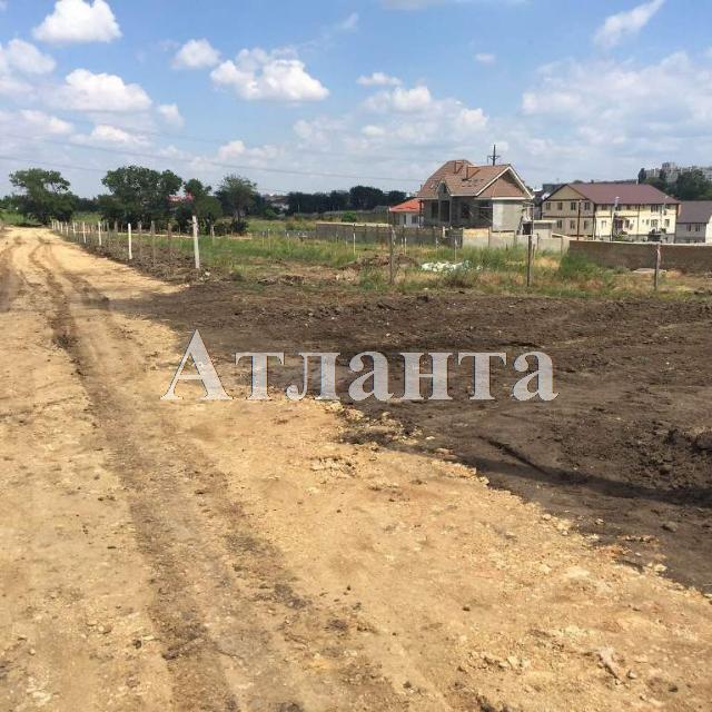 Продается Земельный участок на ул. Массив №15 — 24 000 у.е. (фото №6)