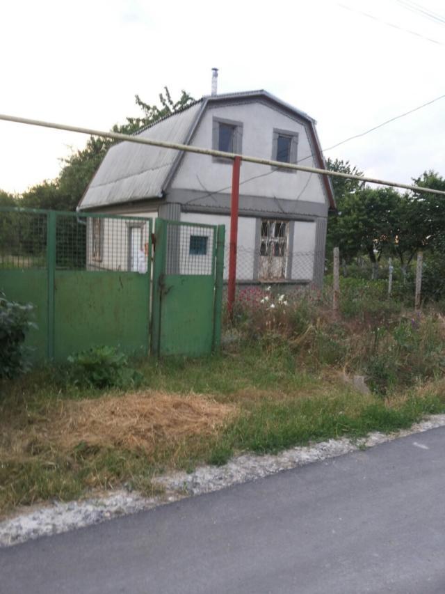 Продается дом на ул. Ротмистрова — 32 000 у.е.