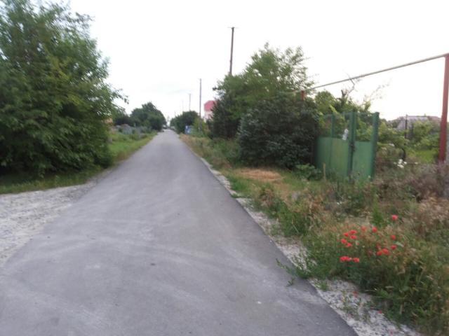 Продается дом на ул. Ротмистрова — 32 000 у.е. (фото №2)