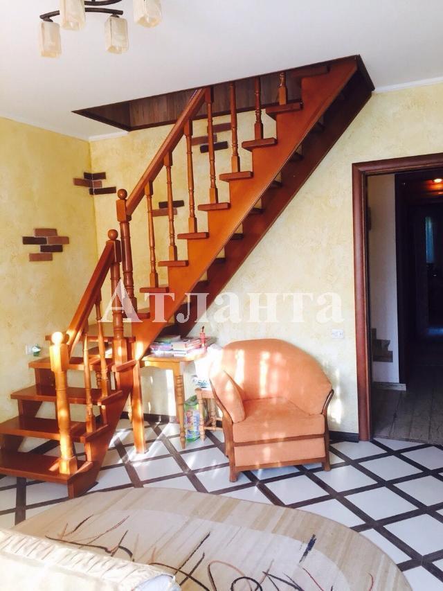 Продается дом на ул. Нет Названия — 449 000 у.е. (фото №3)