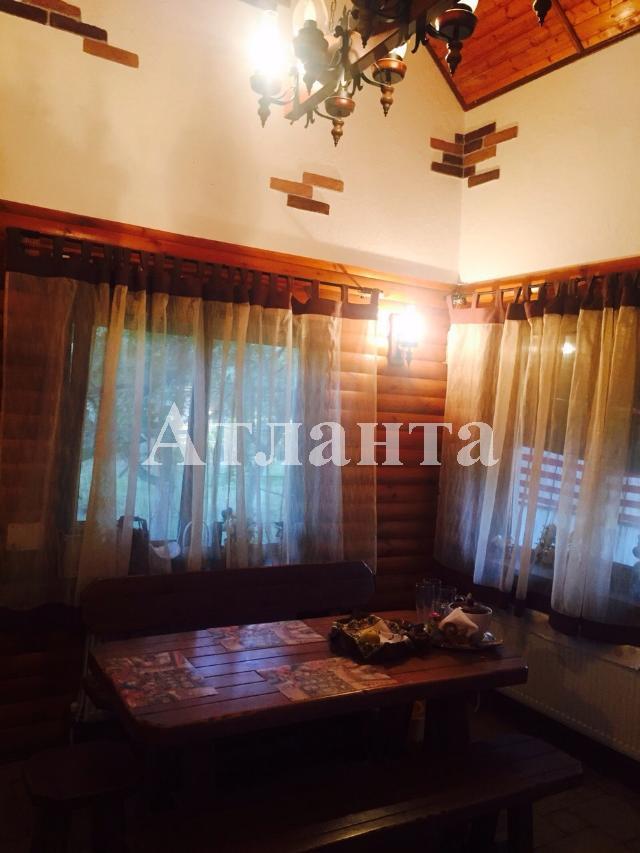 Продается дом на ул. Нет Названия — 449 000 у.е. (фото №4)