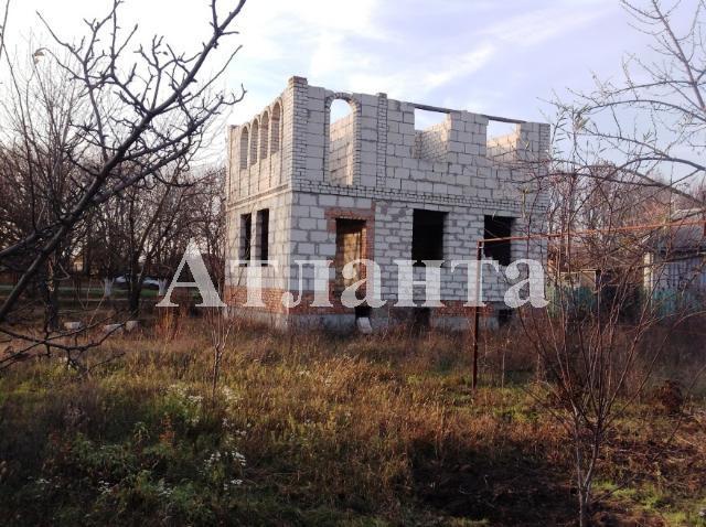 Продается дом на ул. 31-Я Линия — 13 500 у.е. (фото №4)