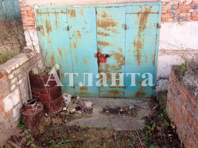 Продается дом на ул. 31-Я Линия — 13 500 у.е. (фото №5)