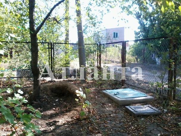 Продается дом на ул. 31-Я Линия — 13 500 у.е. (фото №6)