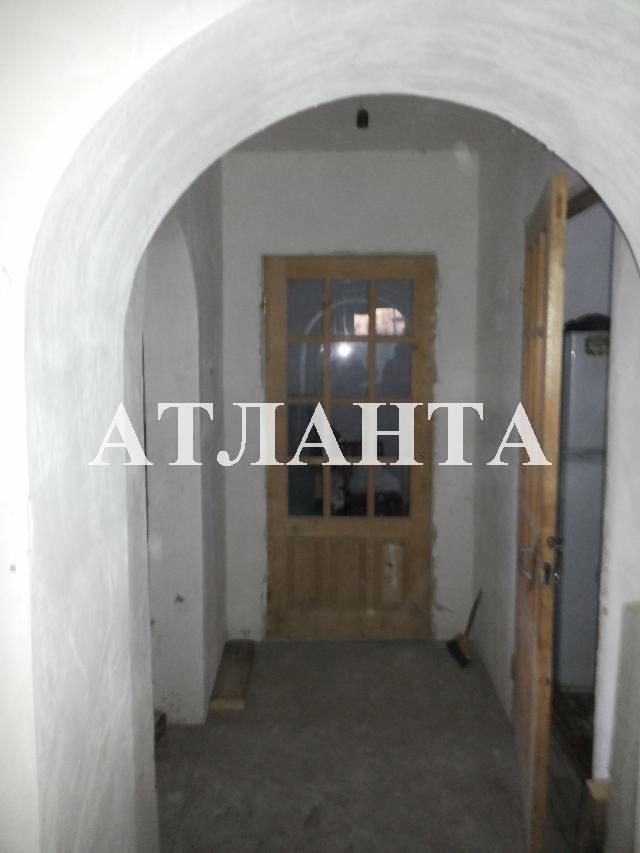 Продается дом на ул. Соборная — 47 000 у.е.