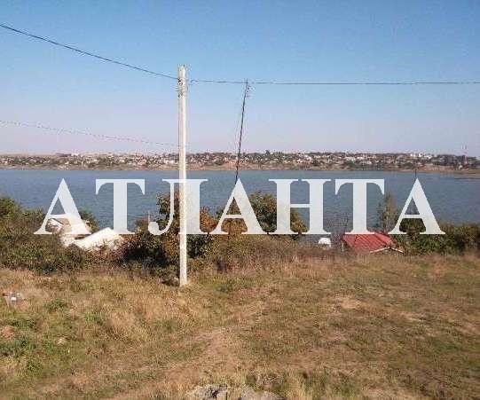 Продается Дом на ул. Степовая — 45 000 у.е. (фото №3)