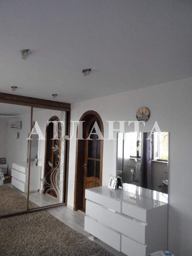 Продается дом на ул. Береговая — 130 000 у.е. (фото №13)