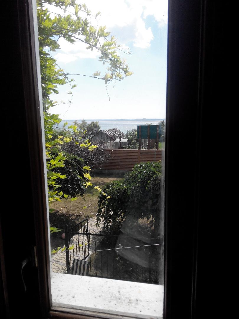 Продается дом на ул. Береговая — 130 000 у.е. (фото №11)