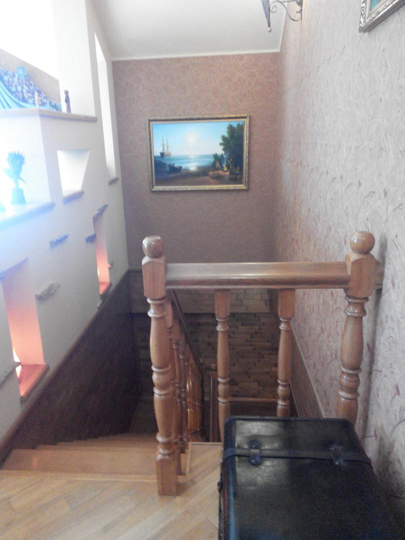 Продается дом на ул. Береговая — 130 000 у.е. (фото №17)