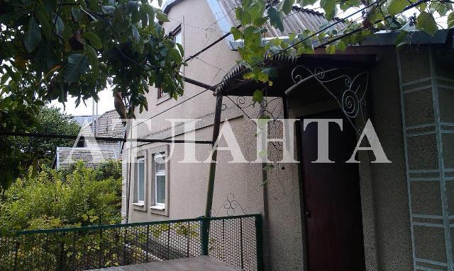 Продается дом на ул. Центральная — 65 000 у.е. (фото №2)