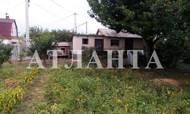 Продается дом на ул. Центральная — 65 000 у.е. (фото №4)