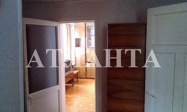Продается дом на ул. Центральная — 65 000 у.е. (фото №7)