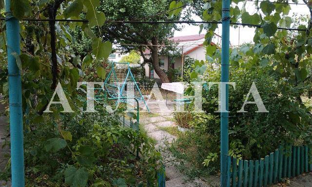 Продается дом на ул. Центральная — 65 000 у.е. (фото №8)