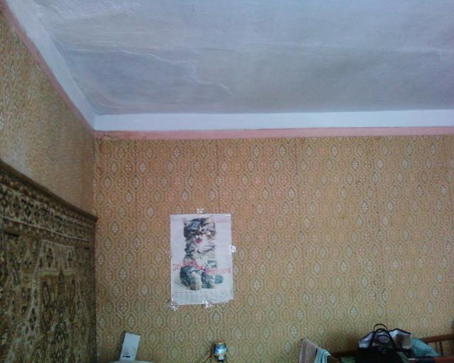Продается дом на ул. Юннатов 1-Й Пер. — 30 000 у.е. (фото №2)