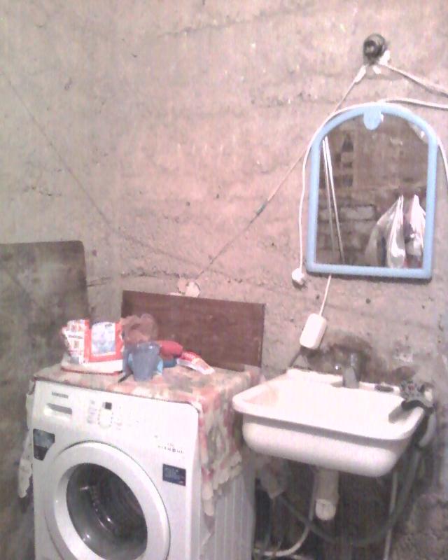 Продается дом на ул. Юннатов 1-Й Пер. — 30 000 у.е. (фото №4)