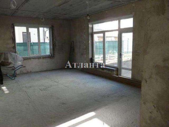 Продается Дом на ул. Селекционеров — 75 000 у.е. (фото №3)