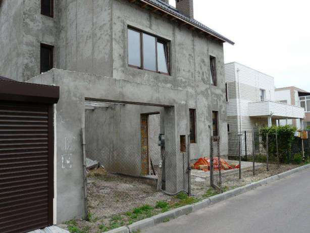 Продается Дом на ул. Селекционеров — 75 000 у.е.