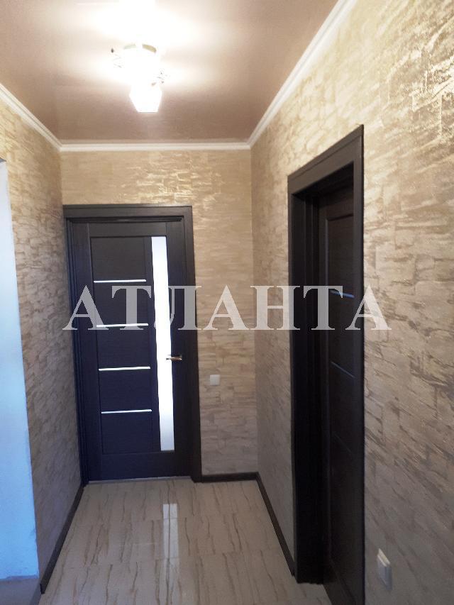 Продается Дом на ул. Марсельская — 160 000 у.е. (фото №2)