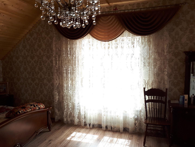 Продается Дом на ул. Марсельская — 160 000 у.е. (фото №9)