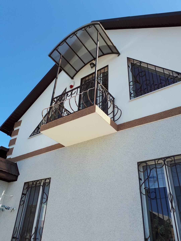Продается Дом на ул. Марсельская — 160 000 у.е. (фото №11)